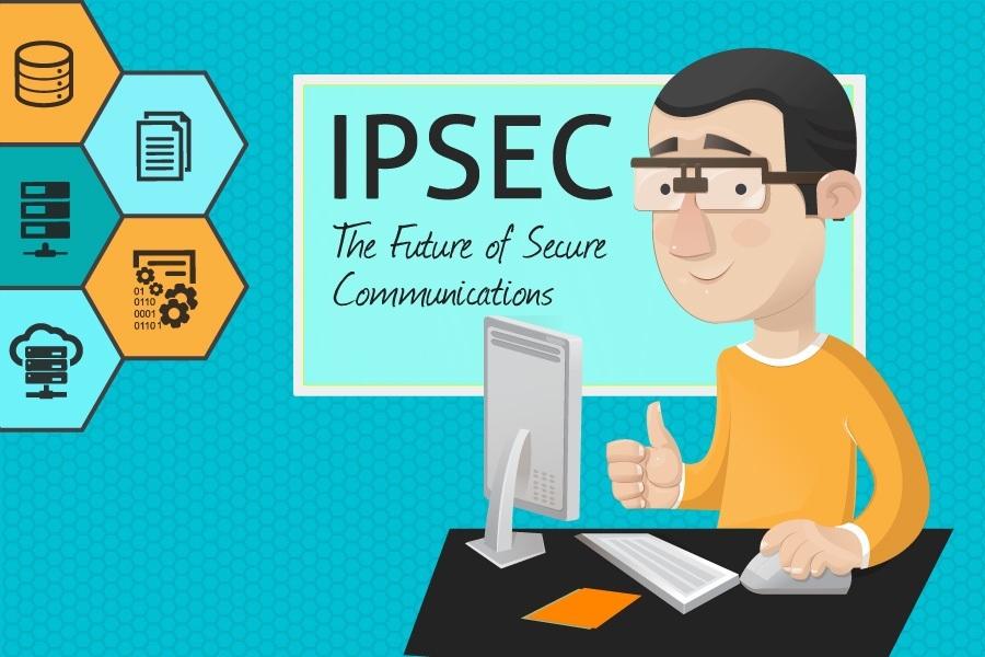 ipsec-advandages-and-dis