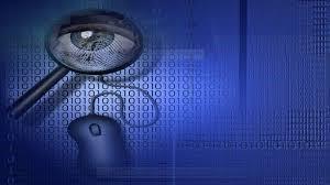 prevent-data-spying