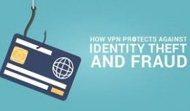 vpn-protects-you-300x158