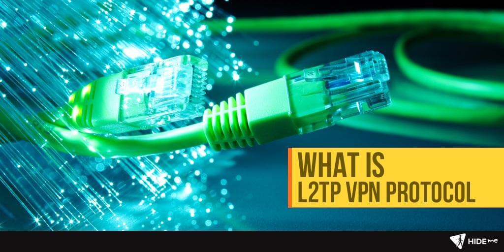 protocol-l2tp