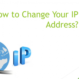 vpn-change-ip